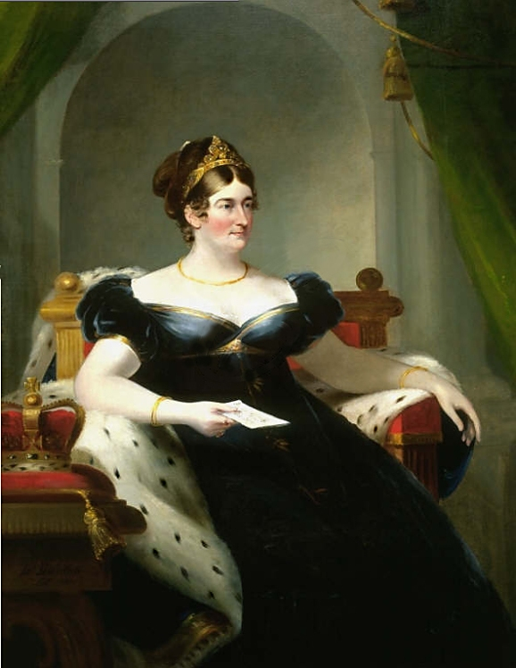 Caroline_of_Brunswick_queen_of_United_Kingdom