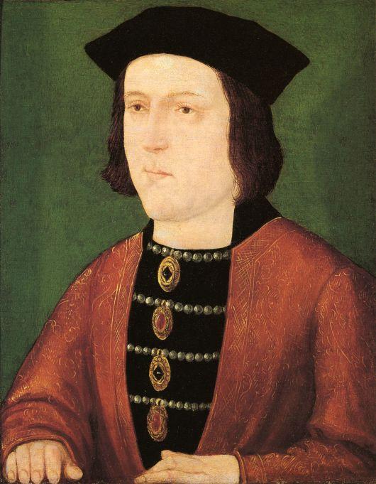 Edward_IV