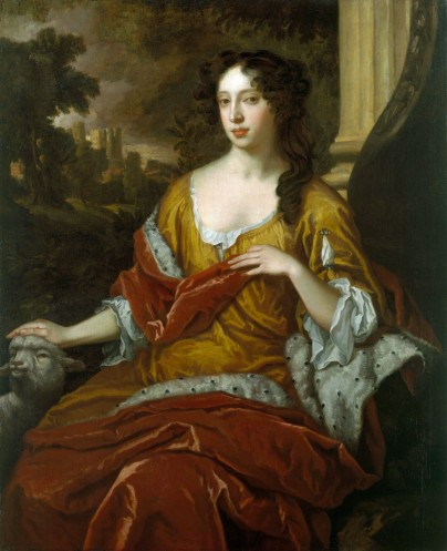Mary_of_Modena,_when_Duchess_of_York_-_Lely_1675-80