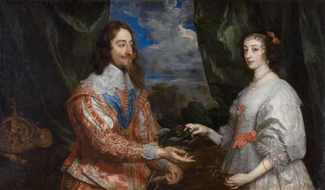 Van_Dyck_Charles_I_and_Henrietta.jpg
