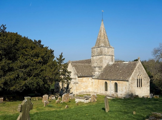 st_kenelms_church-_sapperton-_gloucestershire